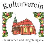 Kulturverein Steinkirchen